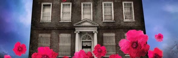 Kwiaty Na Poddaszu Virginia C Andrews Kochajmy Ksiazki