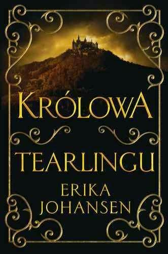 krolowa tearlingu b iext28130197